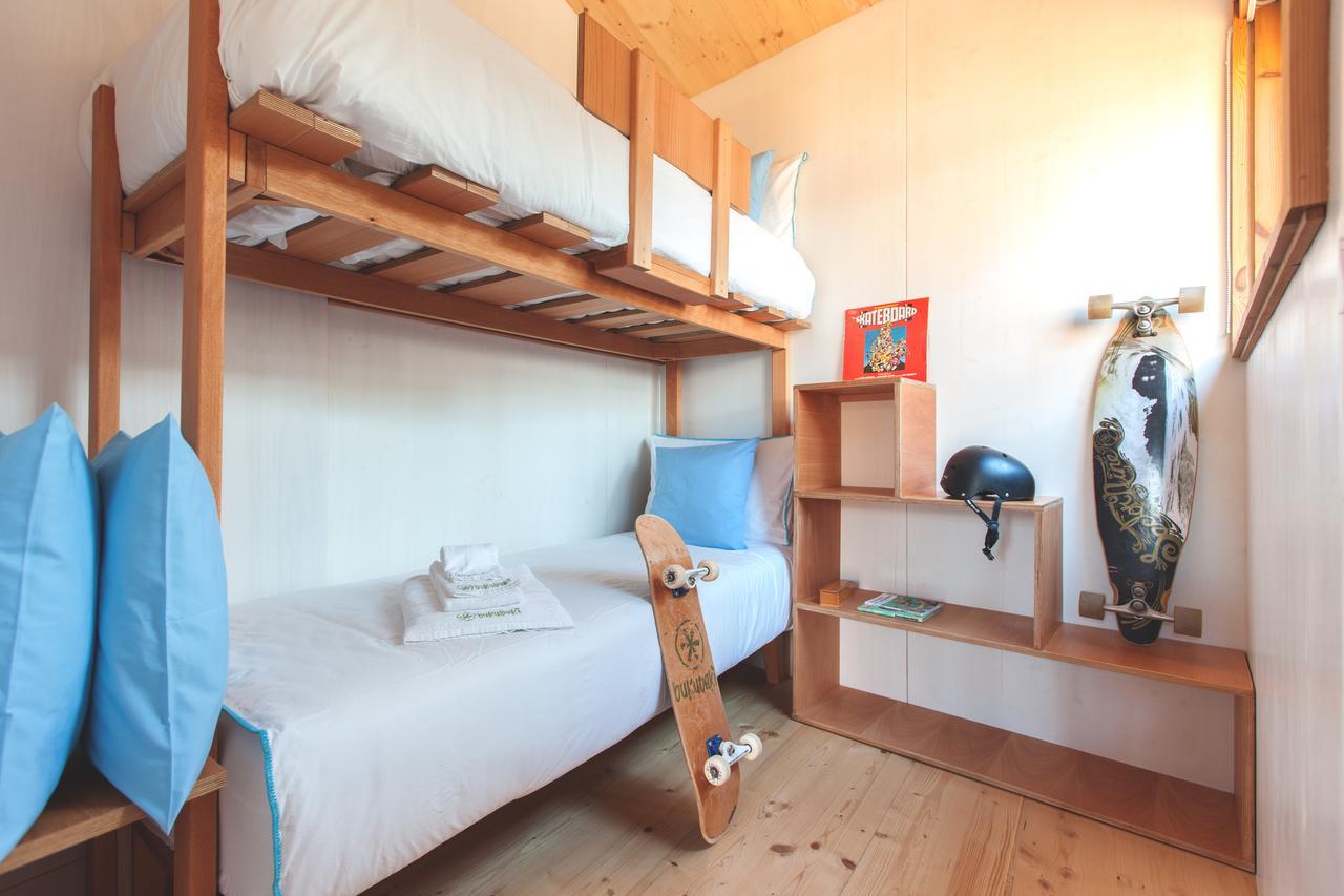 Bubaki Guesthouse