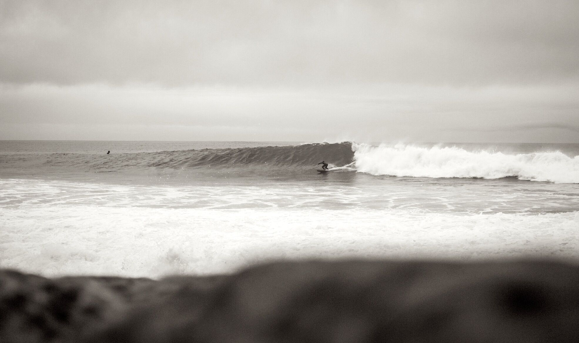 surf spots in Morocco